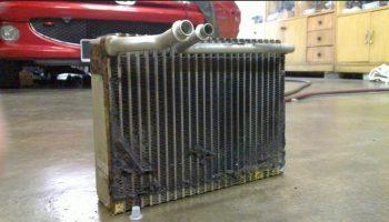 evaporator-206