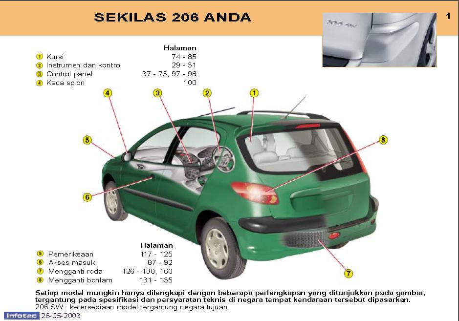 manual-book-206