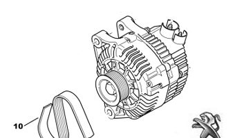 Alternator_Drive_Belt_large