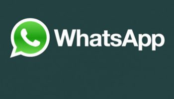 WhatsApp-Header-664×374