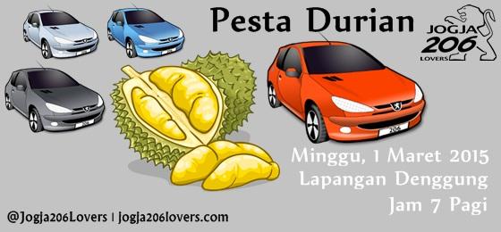 banner-pesta-durian
