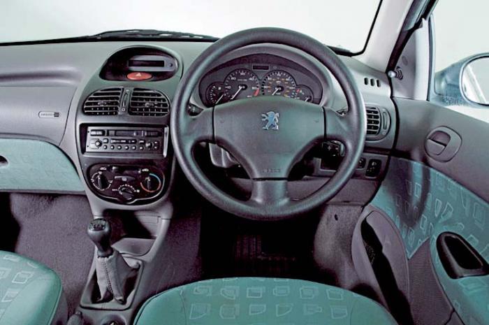 interior-206
